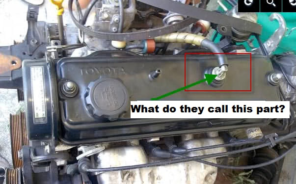 91 Bentley Wiring Diagram additionally Troy Bilt Pony Cv Wiring Diagram Best Simple Sdomater 1994 Chevy Silverado furthermore  in addition B5 A4  pletely Dead 213818 further RepairGuideContent. on ac wiring diagram 82 vw convertible