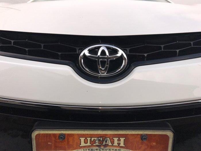 a twin tone horns! | Toyota Corolla Forum Sicksd Horn Wiring Diagram on
