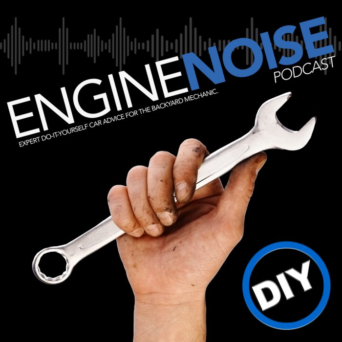 Engine Noise Wrench FINAL NO COMING SOON.jpg