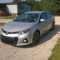 2ZR-FE | Toyota Corolla Forum